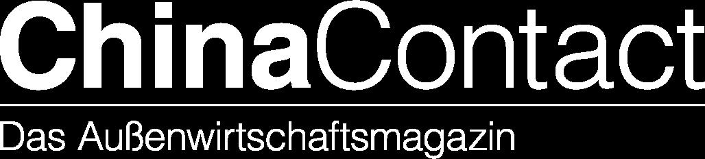 https://owc.de/wp-content/uploads/2020/04/ChinaContact_Weiss.png