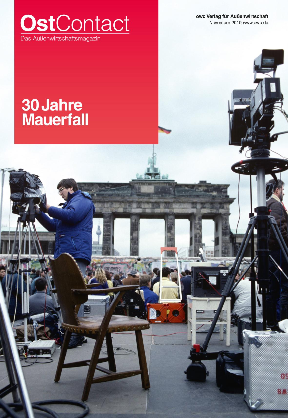 https://owc.de/wp-content/uploads/2020/04/OC-Mauerfall-Special_DRUCK-1.jpg