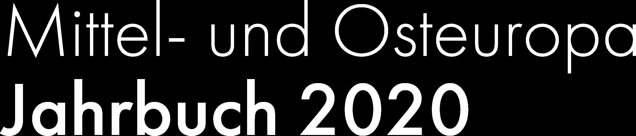 https://owc.de/wp-content/uploads/2020/04/Unbenannt-4.png