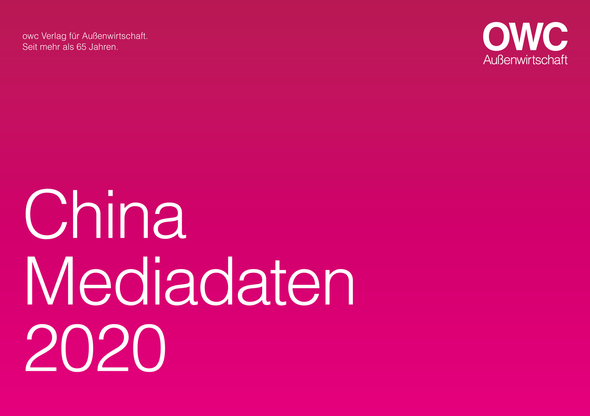 https://owc.de/wp-content/uploads/2020/04/chi2020.jpg