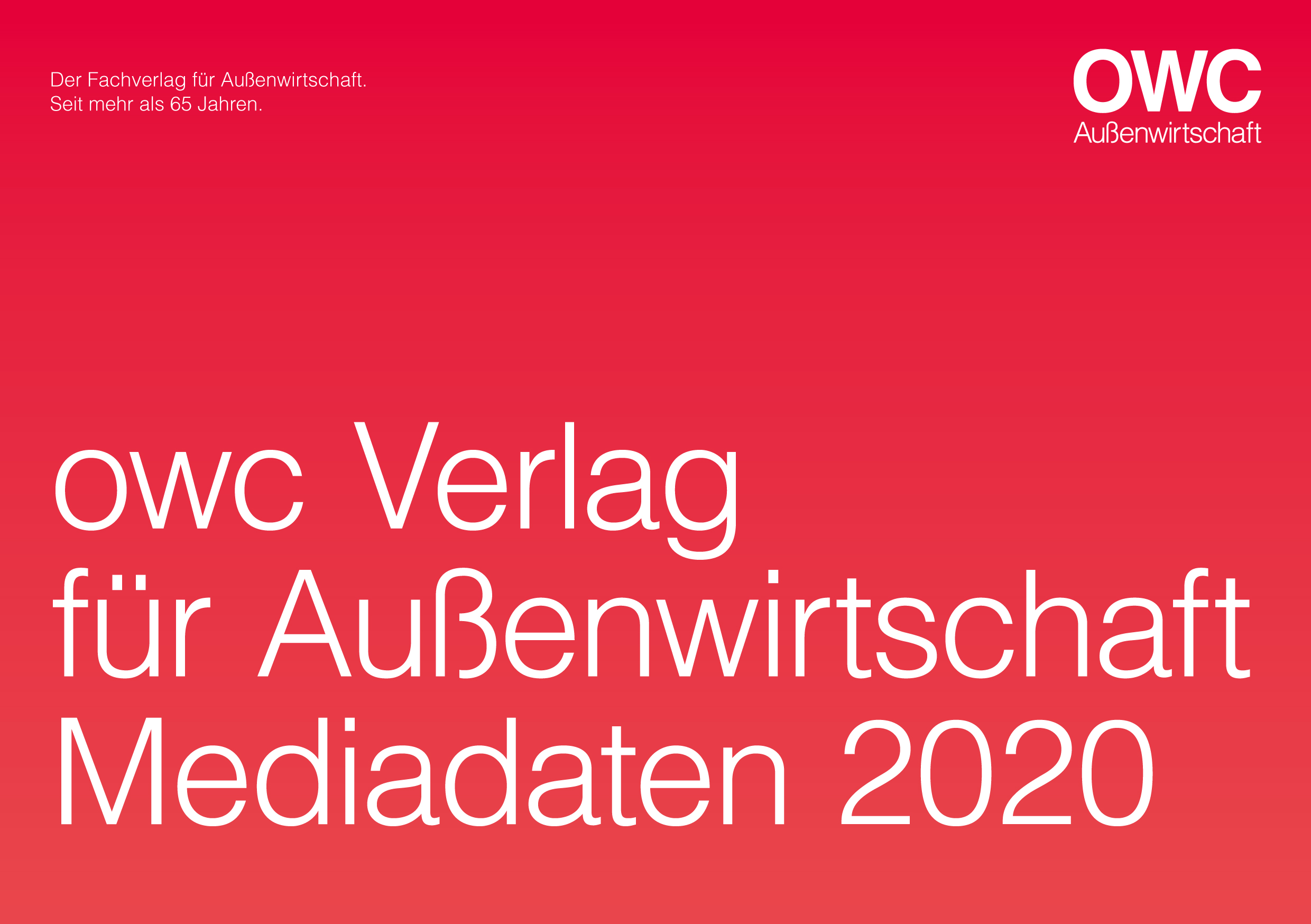 https://owc.de/wp-content/uploads/2020/04/cover1.jpg