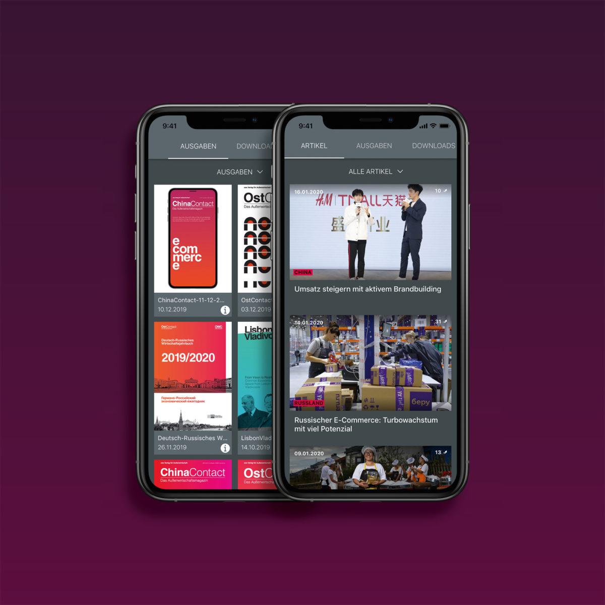 https://owc.de/wp-content/uploads/2020/04/shop-app-web2020_2-1200x1200.jpg