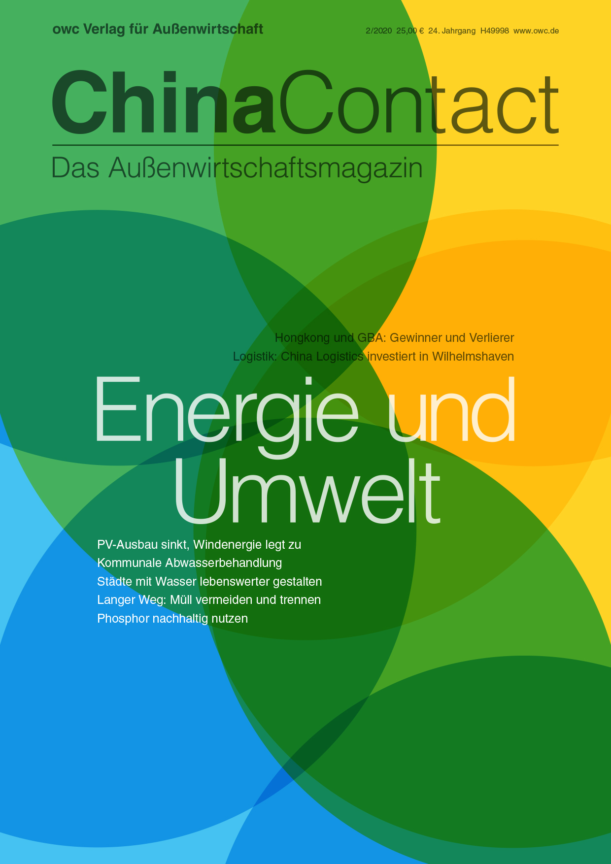 https://owc.de/wp-content/uploads/2020/05/CC_2-2020_cover.jpg