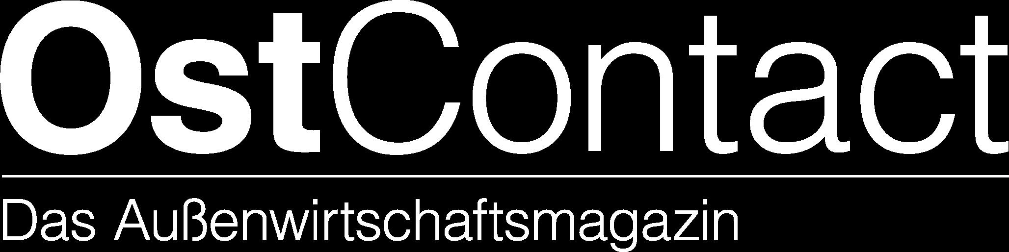 https://owc.de/wp-content/uploads/2020/05/OstContact_Weiss_XL.png
