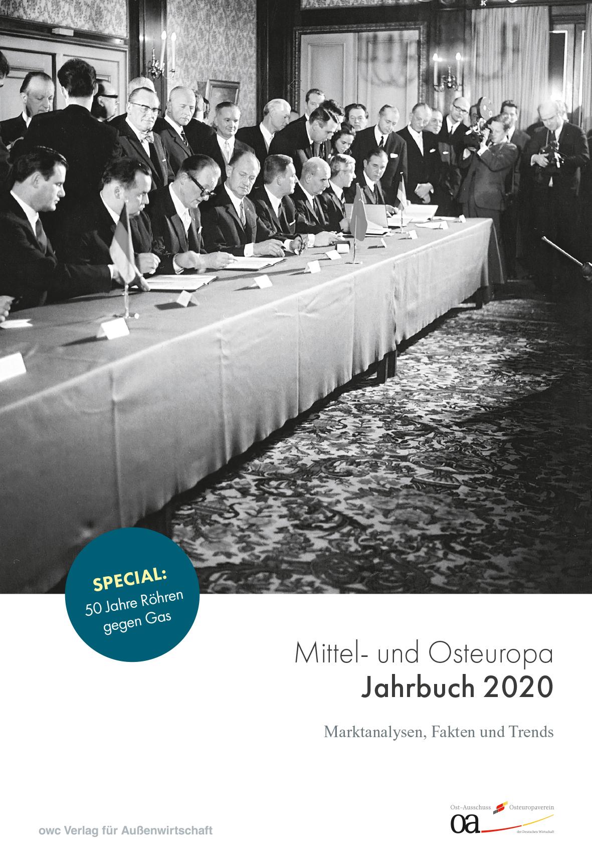 https://owc.de/wp-content/uploads/2020/06/MOE-JB-2020_DRUCK-cover.jpg
