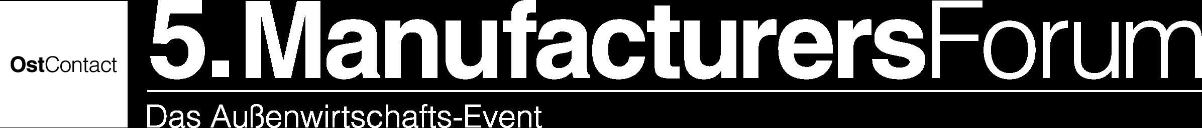 https://owc.de/wp-content/uploads/2020/07/5-Manufacturers-Forum_Logo-blk.png