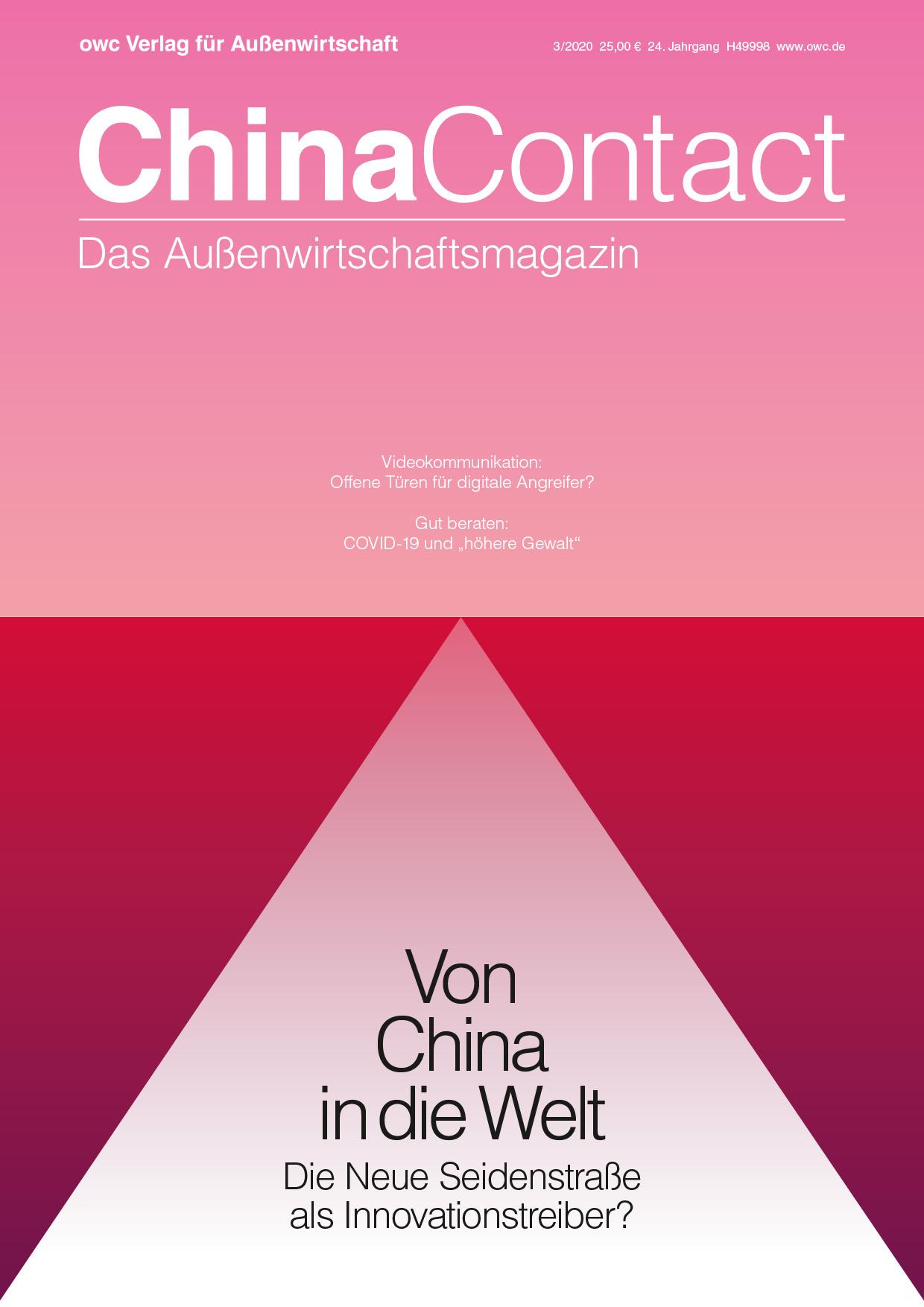 https://owc.de/wp-content/uploads/2020/07/CC_3-2020_cover.jpg