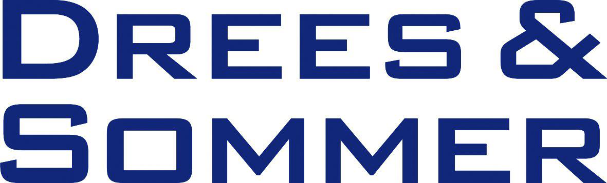 https://owc.de/wp-content/uploads/2020/07/Logo_DreesSommer.jpg
