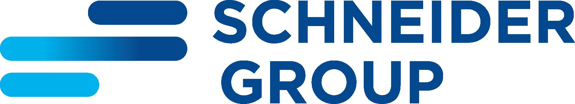https://owc.de/wp-content/uploads/2020/07/Logo_Schneidergroup.png