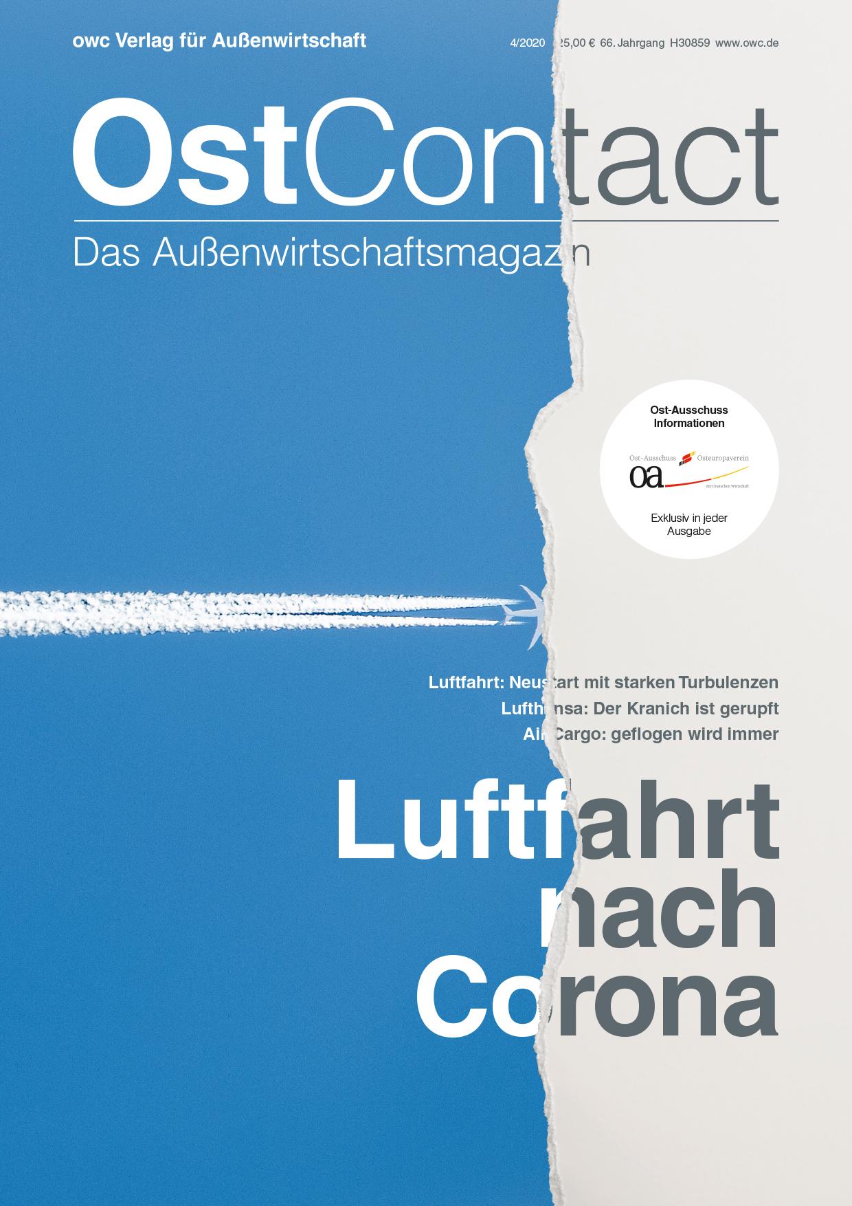 https://owc.de/wp-content/uploads/2020/07/OC_4-2020_cover.jpg