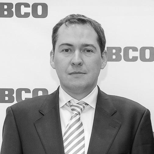 https://owc.de/wp-content/uploads/2020/07/Turbanov.jpg