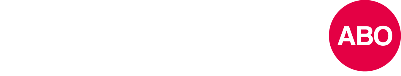 https://owc.de/wp-content/uploads/2020/08/OstContact_Weiss_abo.png
