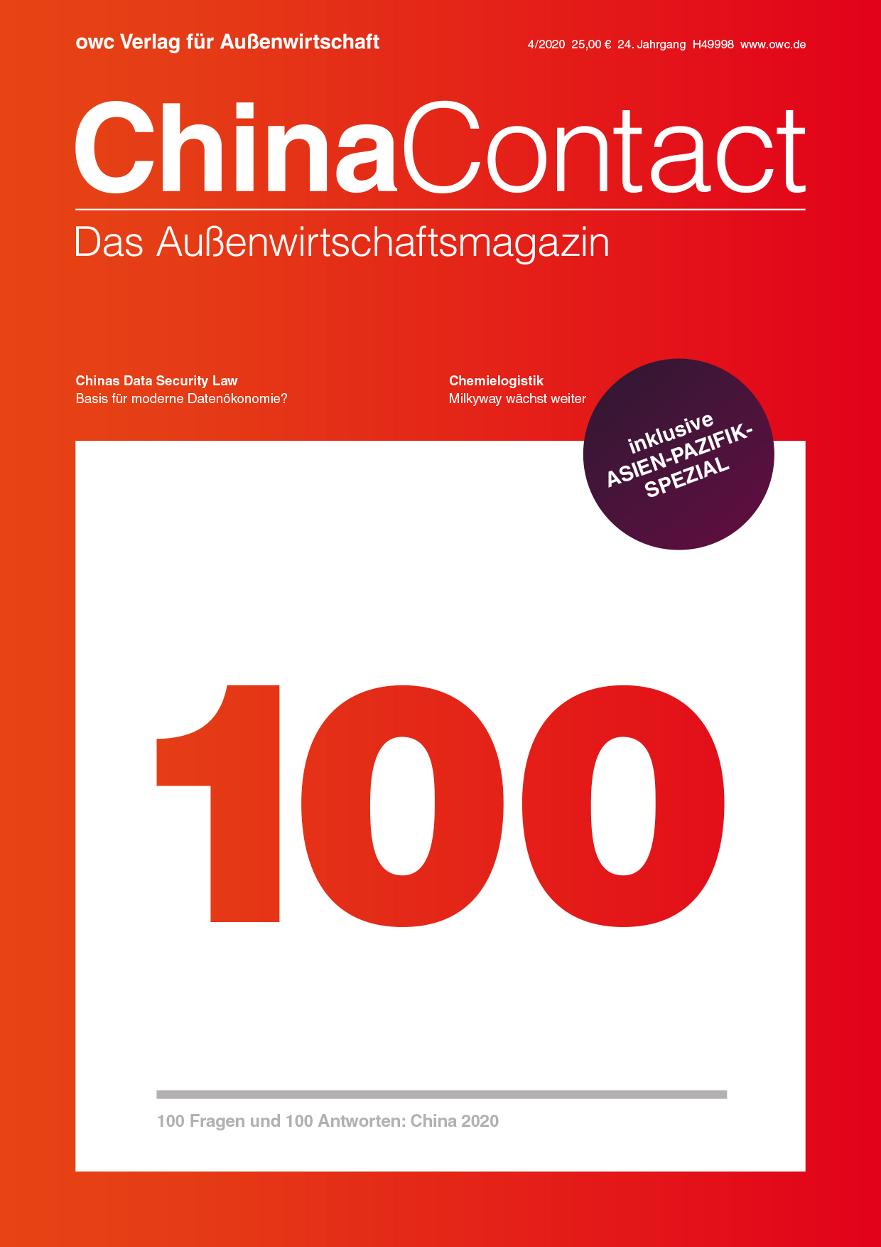 https://owc.de/wp-content/uploads/2020/09/CC_4-2020_cover.jpg