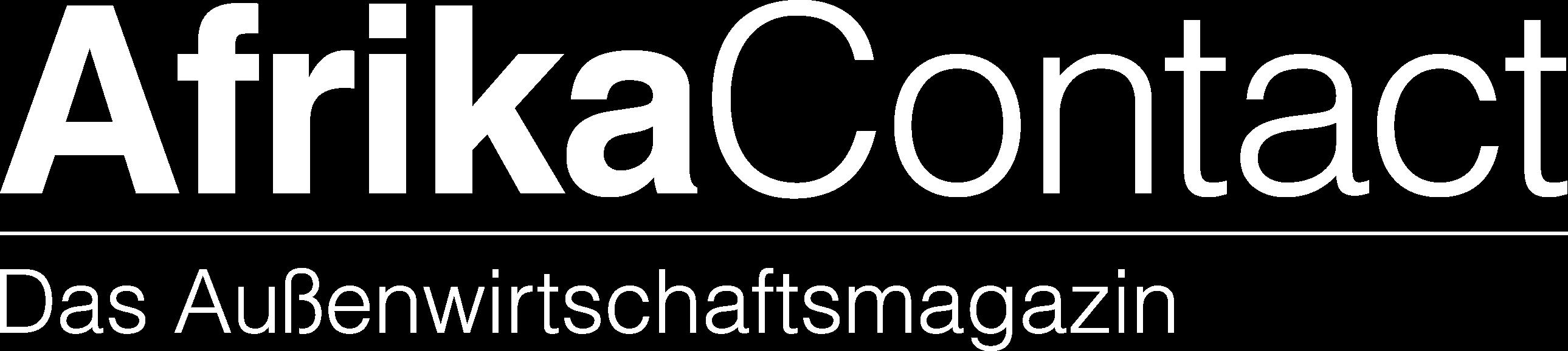 https://owc.de/wp-content/uploads/2020/11/AfrikaContact-Logo_Weiss.png