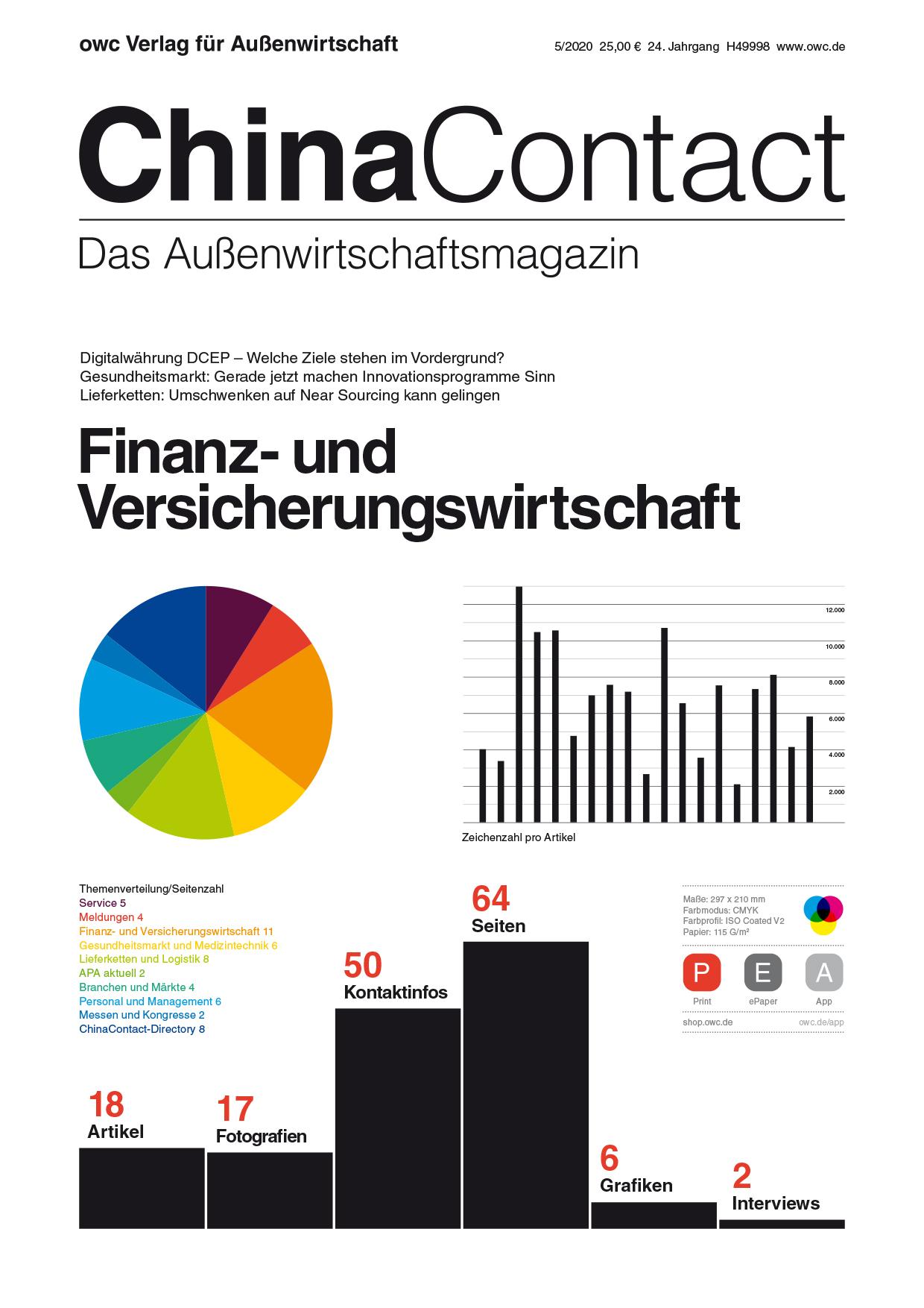https://owc.de/wp-content/uploads/2020/11/CC_5-2020_cover.jpg