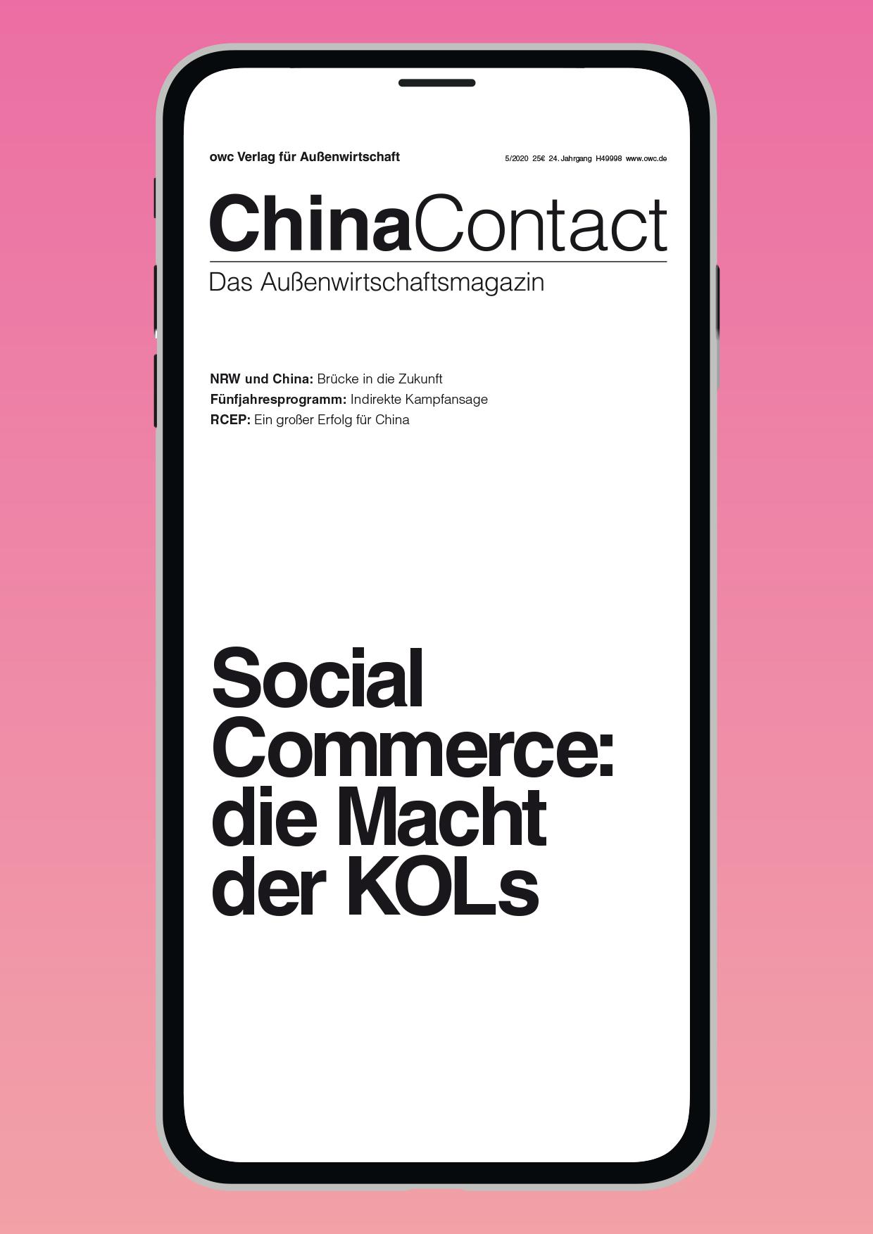 https://owc.de/wp-content/uploads/2020/12/CC_6-2020-cover.jpg
