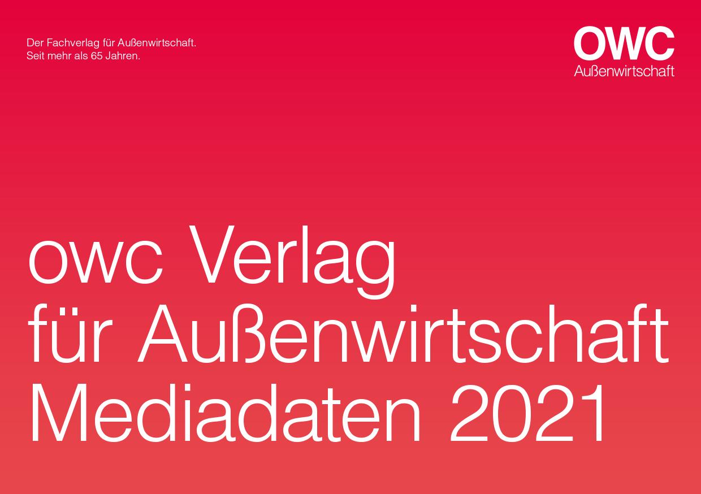 https://owc.de/wp-content/uploads/2021/01/OWC-Mediadaten-2021_DE_2-1.jpg
