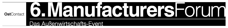 https://owc.de/wp-content/uploads/2021/02/6-Manufacturers-Forum_Logo-ci-white.png