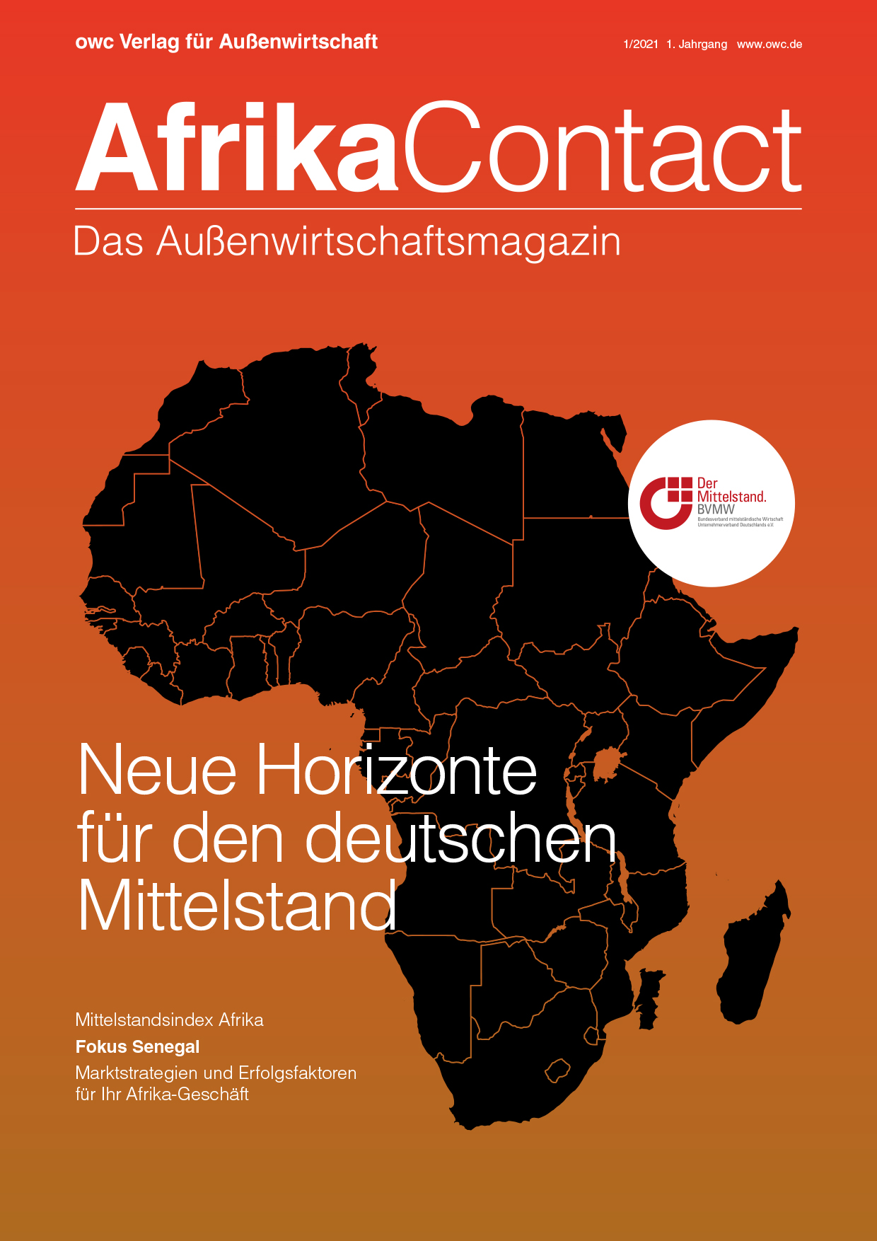 https://owc.de/wp-content/uploads/2021/04/AfrikaContact_1-2021_cover.jpg
