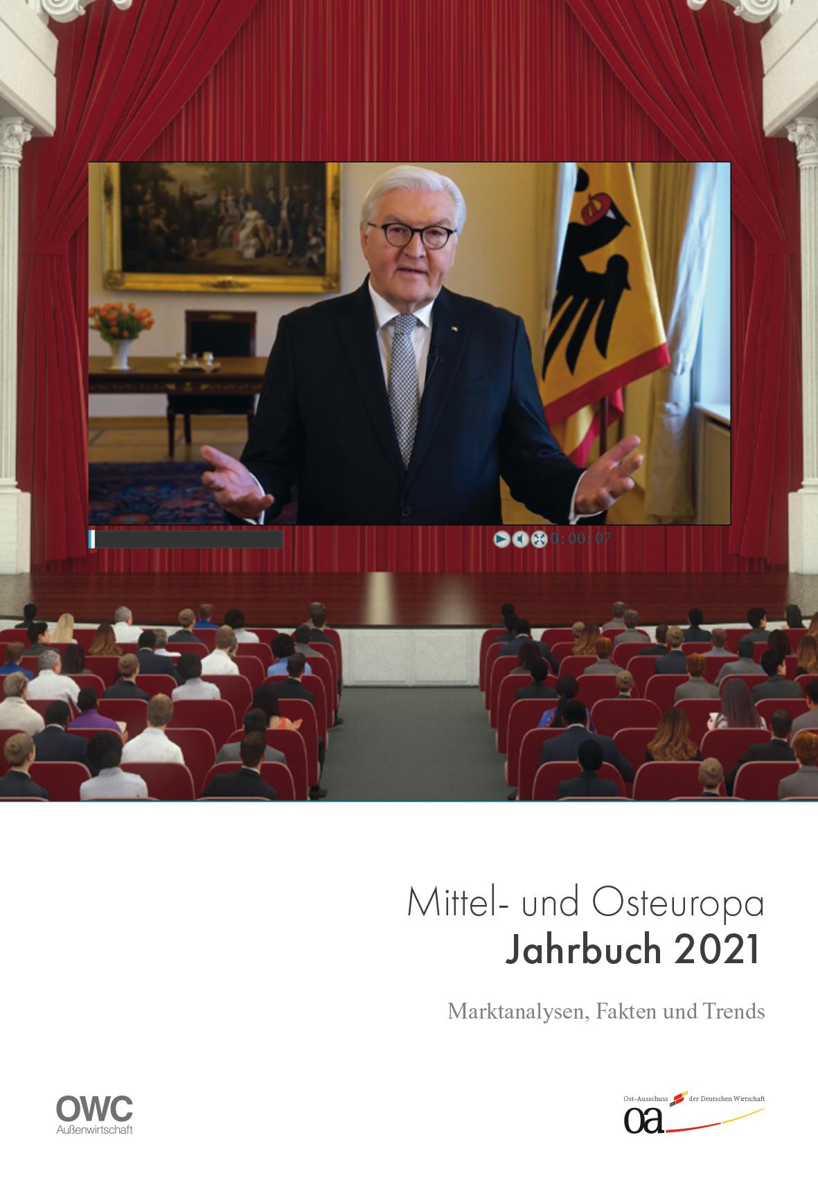 https://owc.de/wp-content/uploads/2021/06/MOE-JB-2021_cover.jpg