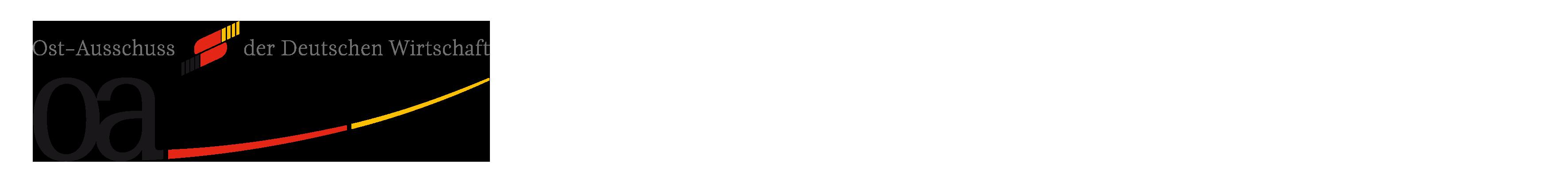 https://owc.de/wp-content/uploads/2021/06/OA20-Logo_pos_CMYK-1.png