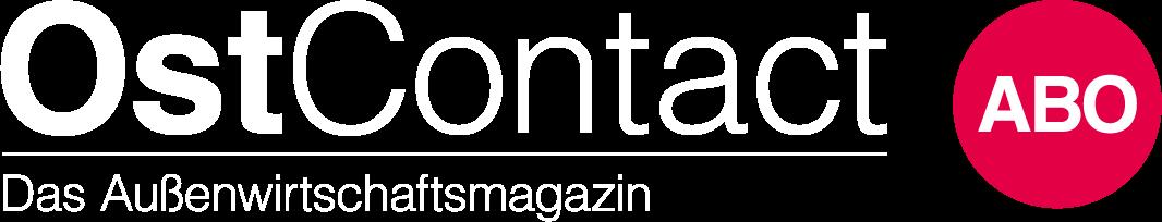 https://owc.de/wp-content/uploads/2021/08/web-shop-abo-logo.png
