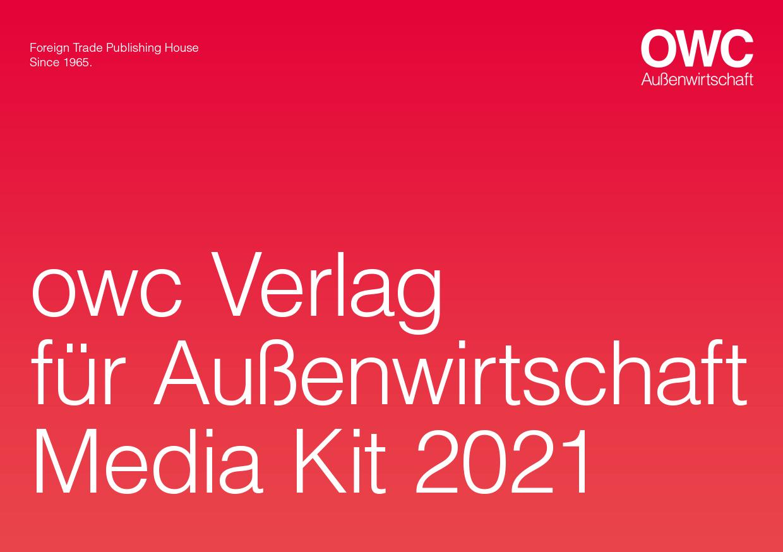https://owc.de/wp-content/uploads/2021/09/OWC-Mediadaten-2021_EN-1-Kopie.jpg