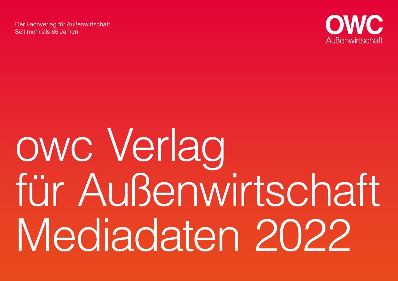 https://owc.de/wp-content/uploads/2021/09/OWC-Mediadaten-2022_DE-1-Kopie.jpg
