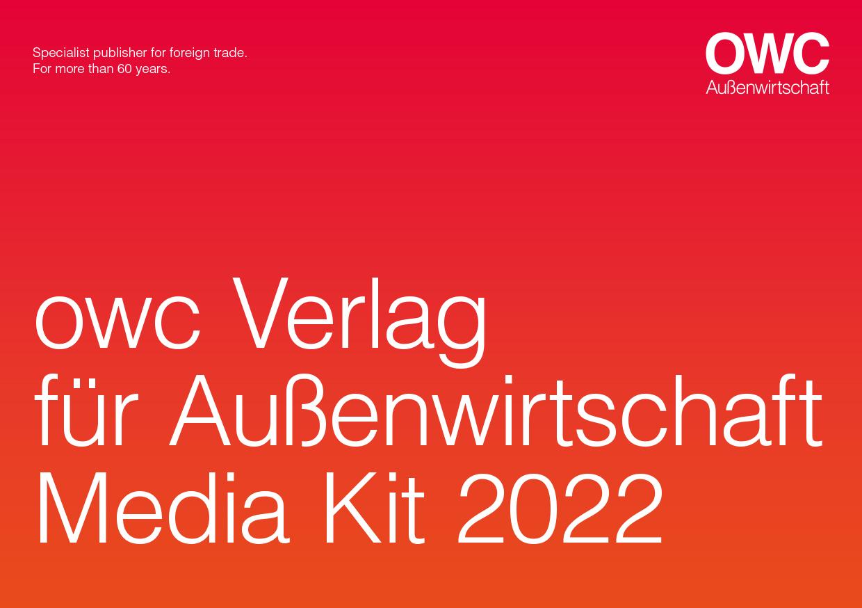 https://owc.de/wp-content/uploads/2021/09/OWC-Mediadaten-2022_EN-1-Kopie.jpg