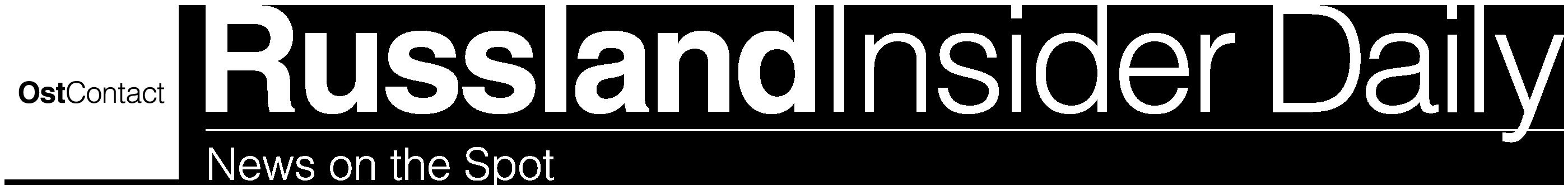 https://owc.de/wp-content/uploads/2021/09/RID_uni-wh.png
