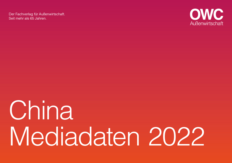 https://owc.de/wp-content/uploads/2021/09/cc-Mediadaten-2022_DE-1-Kopie.jpg