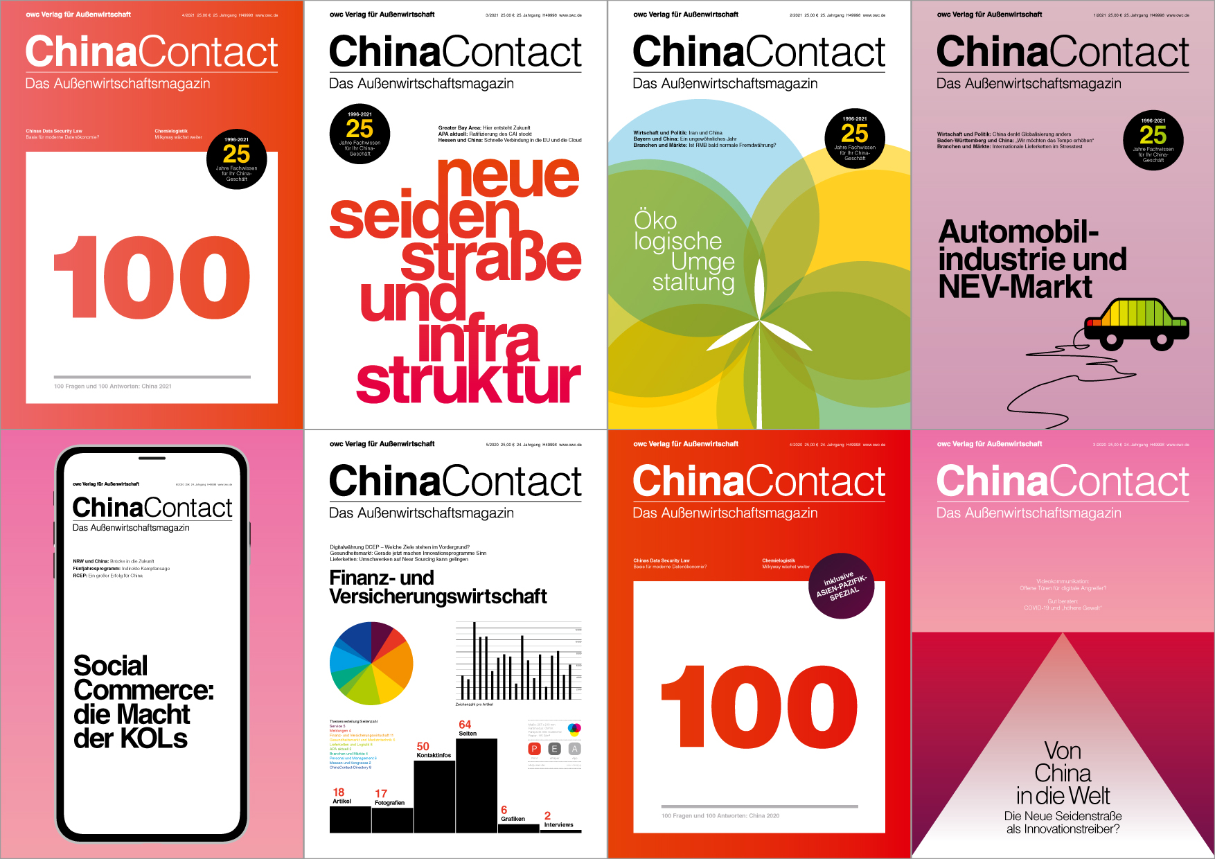 https://owc.de/wp-content/uploads/2021/09/coverOCCC-web2021_2-Kopie.jpg