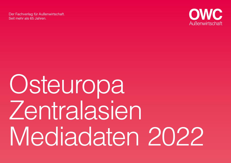 https://owc.de/wp-content/uploads/2021/09/oc-Mediadaten-2022_DE-1-Kopie.jpg